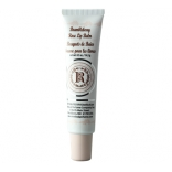 Brambleberry Rose Lip Balm Tube