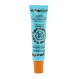 Rose and Mandarin Lip Balm Tube
